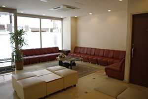 facility_img002